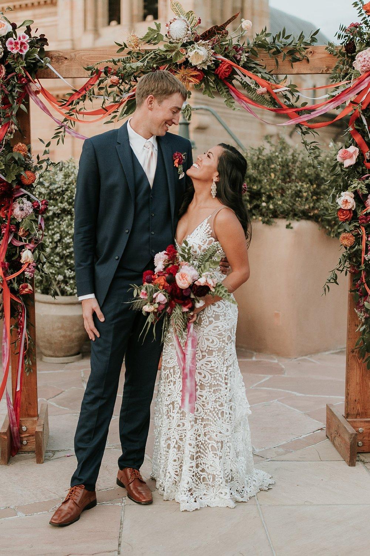 Alicia+lucia+photography+-+albuquerque+wedding+photographer+-+santa+fe+wedding+photography+-+new+mexico+wedding+photographer+-+new+mexico+florist+-+wedding+florist+-+renegade+floral_0040.jpg