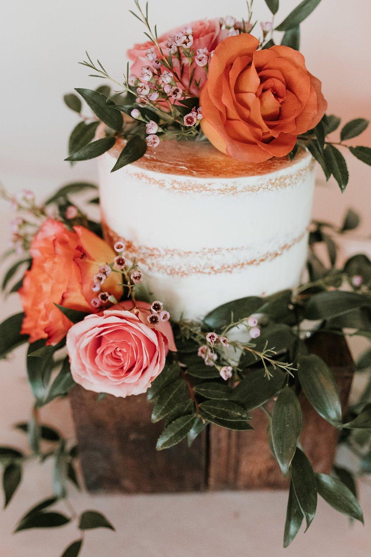 Alicia+lucia+photography+-+albuquerque+wedding+photographer+-+santa+fe+wedding+photography+-+new+mexico+wedding+photographer+-+new+mexico+florist+-+wedding+florist+-+renegade+floral_0042.jpg