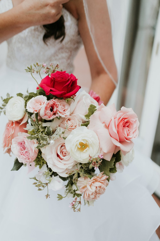 Alicia+lucia+photography+-+albuquerque+wedding+photographer+-+santa+fe+wedding+photography+-+new+mexico+wedding+photographer+-+new+mexico+florist+-+wedding+florist+-+renegade+floral_0045.jpg