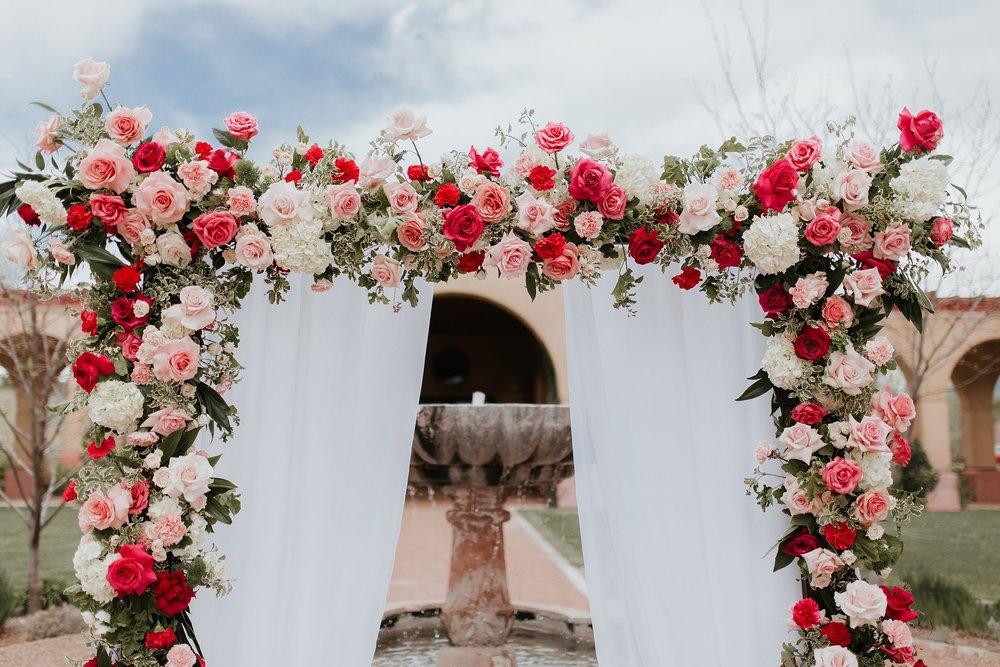 Alicia+lucia+photography+-+albuquerque+wedding+photographer+-+santa+fe+wedding+photography+-+new+mexico+wedding+photographer+-+new+mexico+florist+-+wedding+florist+-+renegade+floral_0049.jpg