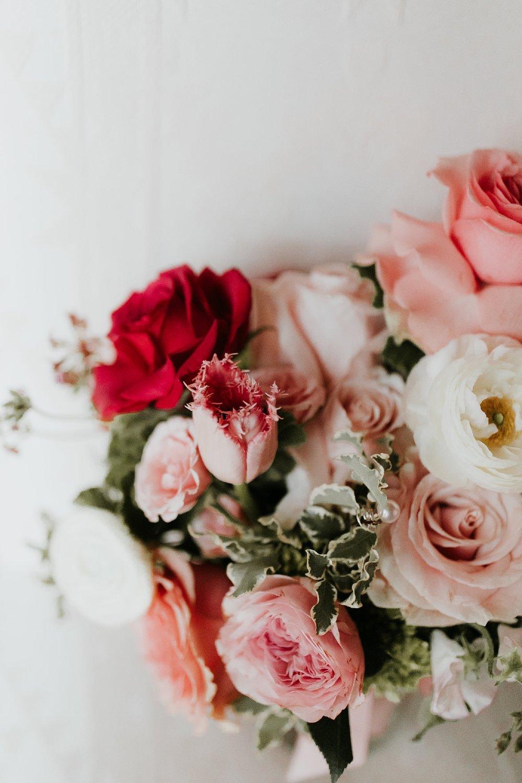 Alicia+lucia+photography+-+albuquerque+wedding+photographer+-+santa+fe+wedding+photography+-+new+mexico+wedding+photographer+-+new+mexico+florist+-+wedding+florist+-+renegade+floral_0053.jpg