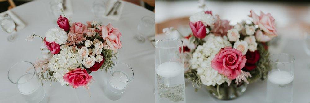 Alicia+lucia+photography+-+albuquerque+wedding+photographer+-+santa+fe+wedding+photography+-+new+mexico+wedding+photographer+-+new+mexico+florist+-+wedding+florist+-+renegade+floral_0055.jpg