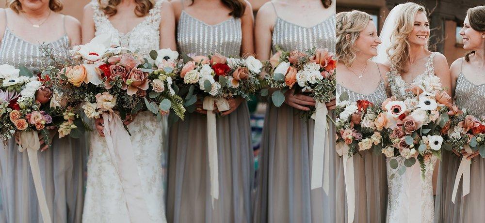 Alicia+lucia+photography+-+albuquerque+wedding+photographer+-+santa+fe+wedding+photography+-+new+mexico+wedding+photographer+-+new+mexico+florist+-+wedding+florist+-+renegade+floral_0062.jpg