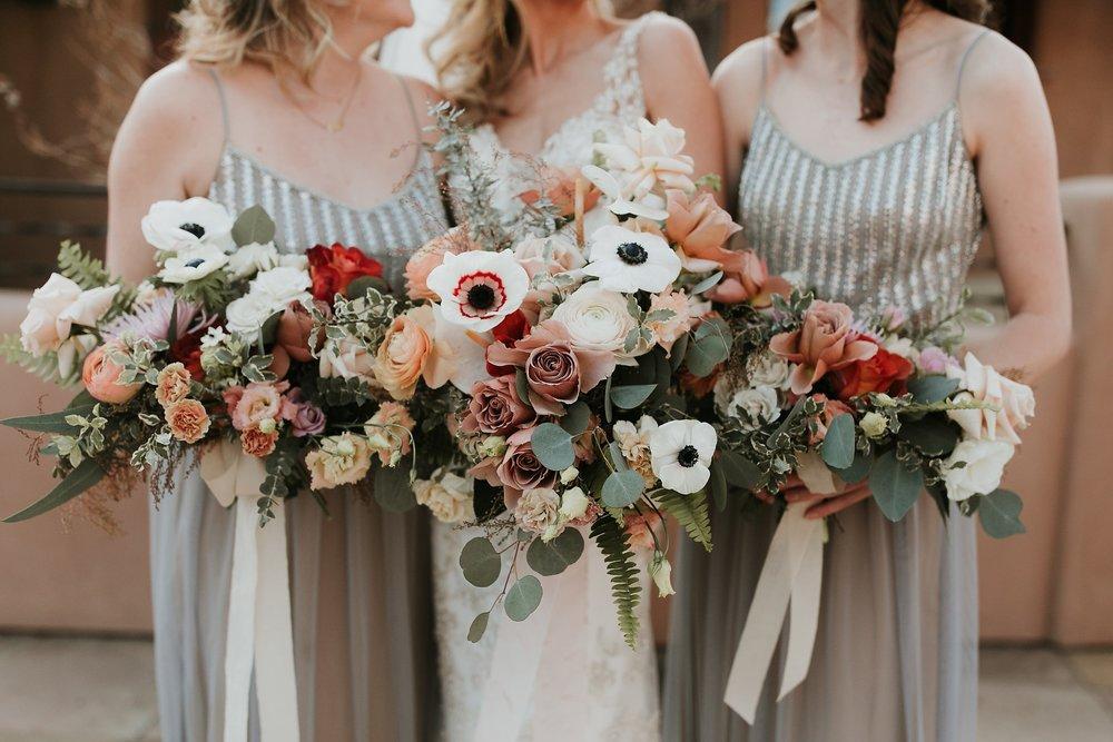 Alicia+lucia+photography+-+albuquerque+wedding+photographer+-+santa+fe+wedding+photography+-+new+mexico+wedding+photographer+-+new+mexico+florist+-+wedding+florist+-+renegade+floral_0065.jpg