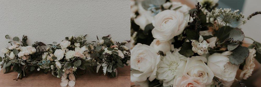 Alicia+lucia+photography+-+albuquerque+wedding+photographer+-+santa+fe+wedding+photography+-+new+mexico+wedding+photographer+-+new+mexico+florist+-+wedding+florist+-+renegade+floral_0072.jpg