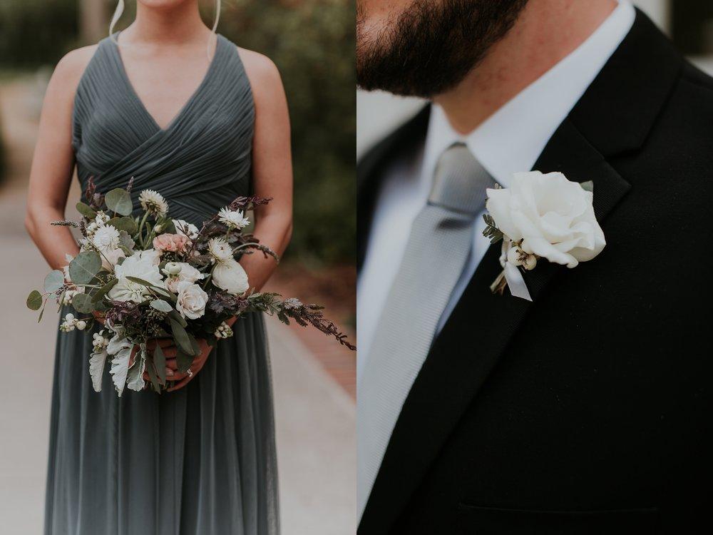 Alicia+lucia+photography+-+albuquerque+wedding+photographer+-+santa+fe+wedding+photography+-+new+mexico+wedding+photographer+-+new+mexico+florist+-+wedding+florist+-+renegade+floral_0077.jpg