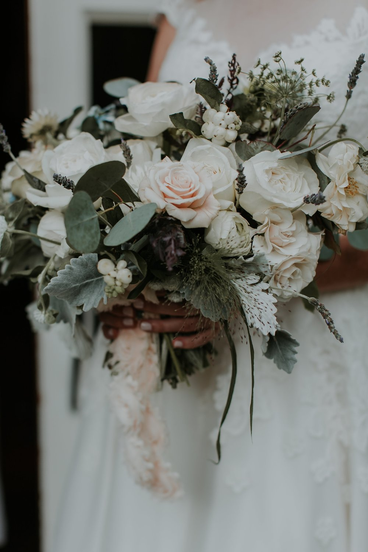 Alicia+lucia+photography+-+albuquerque+wedding+photographer+-+santa+fe+wedding+photography+-+new+mexico+wedding+photographer+-+new+mexico+florist+-+wedding+florist+-+renegade+floral_0079.jpg