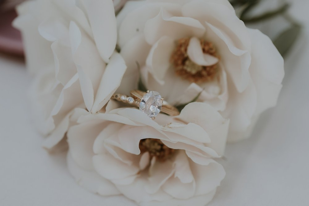 Alicia+lucia+photography+-+albuquerque+wedding+photographer+-+santa+fe+wedding+photography+-+new+mexico+wedding+photographer+-+new+mexico+florist+-+wedding+florist+-+renegade+floral_0080.jpg