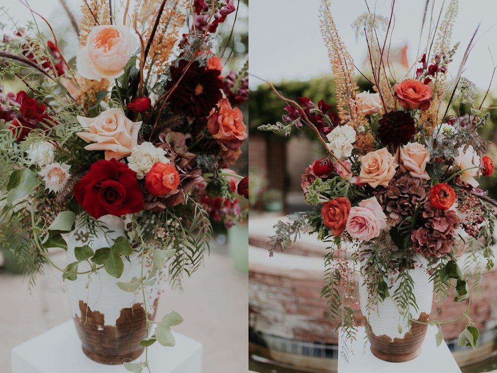 Alicia+lucia+photography+-+albuquerque+wedding+photographer+-+santa+fe+wedding+photography+-+new+mexico+wedding+photographer+-+new+mexico+florist+-+wedding+florist+-+renegade+floral_0083.jpg