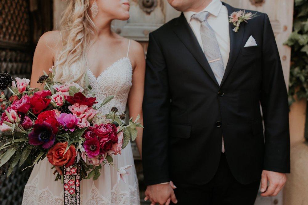 Alicia+lucia+photography+-+albuquerque+wedding+photographer+-+santa+fe+wedding+photography+-+new+mexico+wedding+photographer+-+new+mexico+florist+-+wedding+florist+-+renegade+floral_0091.jpg