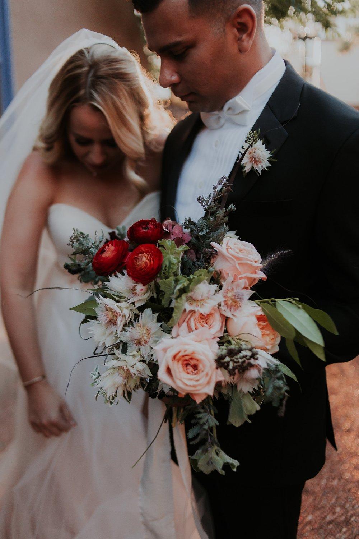 Alicia+lucia+photography+-+albuquerque+wedding+photographer+-+santa+fe+wedding+photography+-+new+mexico+wedding+photographer+-+new+mexico+florist+-+wedding+florist+-+renegade+floral_0090.jpg