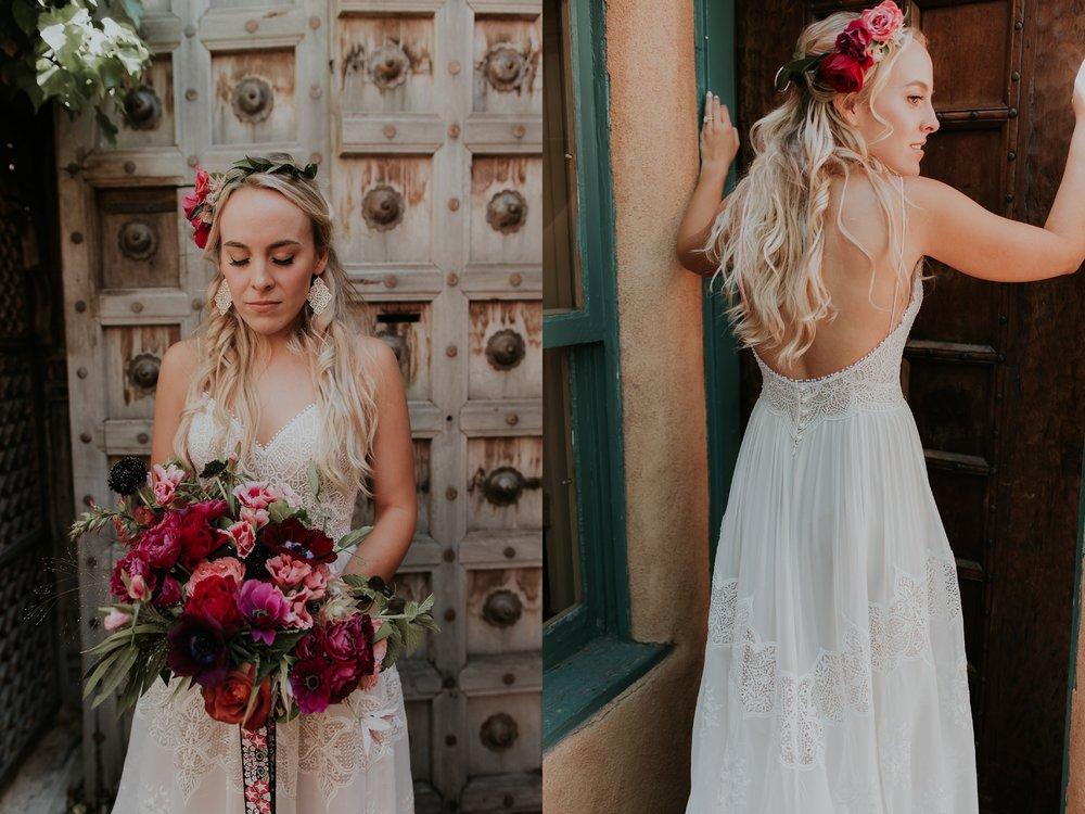 Alicia+lucia+photography+-+albuquerque+wedding+photographer+-+santa+fe+wedding+photography+-+new+mexico+wedding+photographer+-+new+mexico+florist+-+wedding+florist+-+renegade+floral_0092.jpg