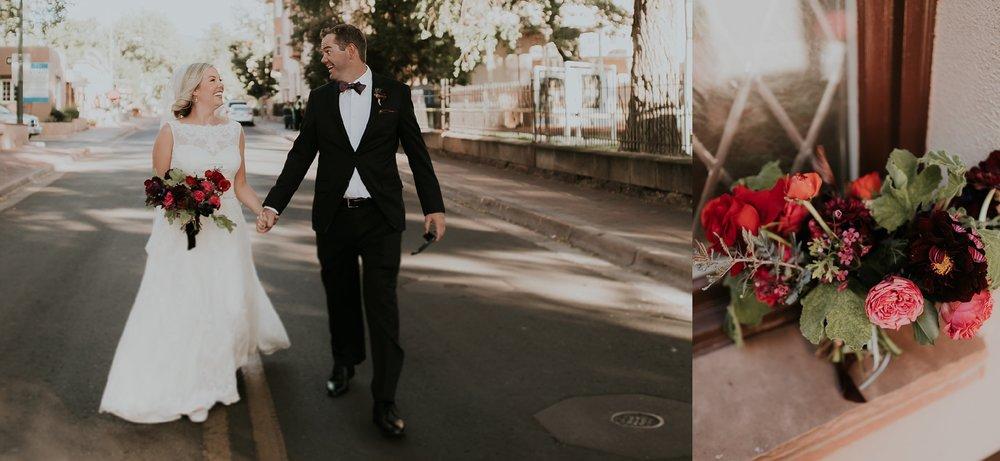 Alicia+lucia+photography+-+albuquerque+wedding+photographer+-+santa+fe+wedding+photography+-+new+mexico+wedding+photographer+-+new+mexico+florist+-+wedding+florist+-+renegade+floral_0095.jpg