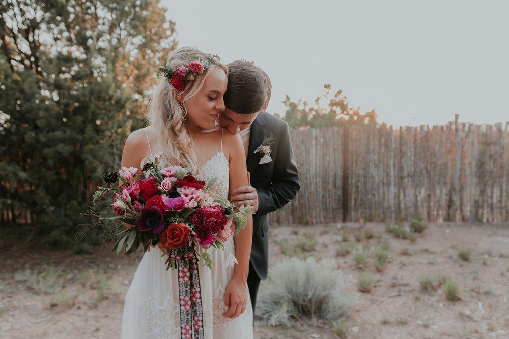 Alicia+lucia+photography+-+albuquerque+wedding+photographer+-+santa+fe+wedding+photography+-+new+mexico+wedding+photographer+-+new+mexico+florist+-+wedding+florist+-+renegade+floral_0094.jpg