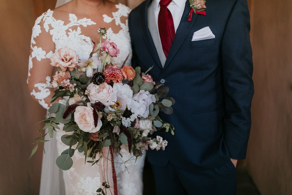 Alicia+lucia+photography+-+albuquerque+wedding+photographer+-+santa+fe+wedding+photography+-+new+mexico+wedding+photographer+-+new+mexico+florist+-+wedding+florist+-+renegade+floral_0110.jpg