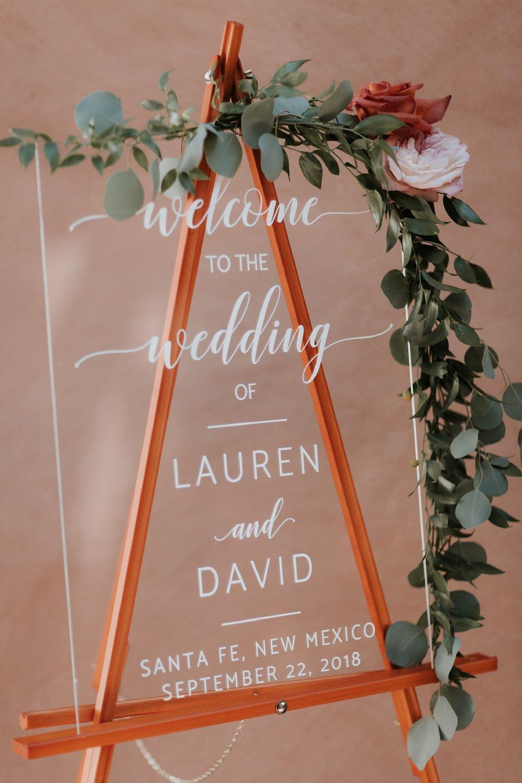 Alicia+lucia+photography+-+albuquerque+wedding+photographer+-+santa+fe+wedding+photography+-+new+mexico+wedding+photographer+-+new+mexico+florist+-+wedding+florist+-+renegade+floral_0112.jpg