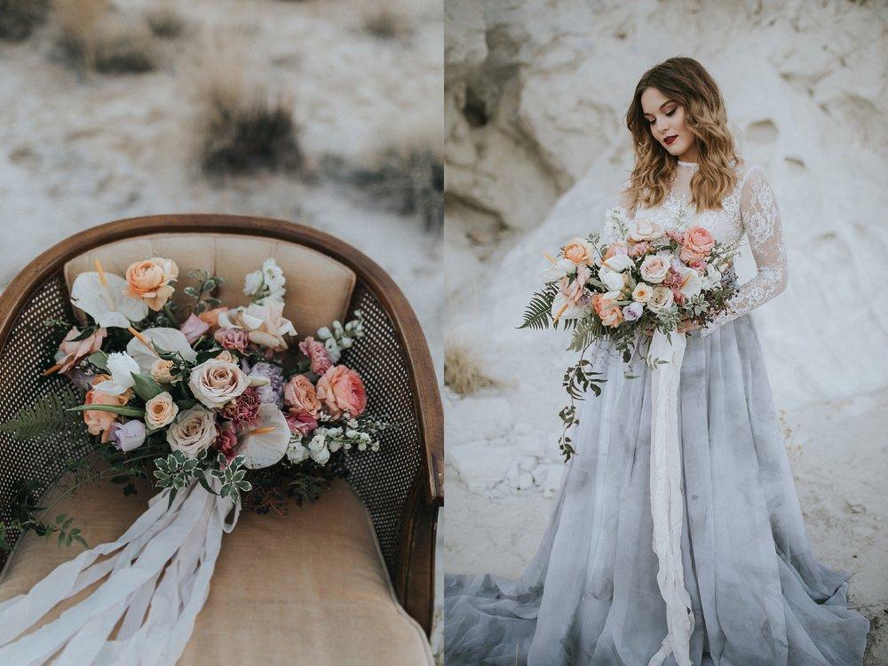 Alicia+lucia+photography+-+albuquerque+wedding+photographer+-+santa+fe+wedding+photography+-+new+mexico+wedding+photographer+-+new+mexico+florist+-+wedding+florist+-+renegade+floral_0116.jpg
