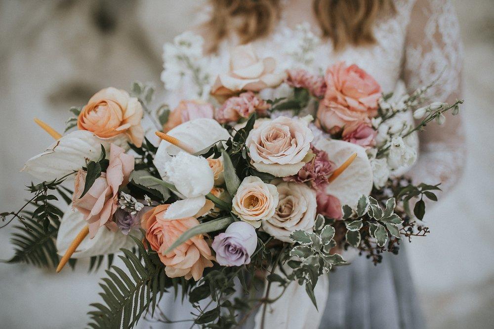 Alicia+lucia+photography+-+albuquerque+wedding+photographer+-+santa+fe+wedding+photography+-+new+mexico+wedding+photographer+-+new+mexico+florist+-+wedding+florist+-+renegade+floral_0118.jpg
