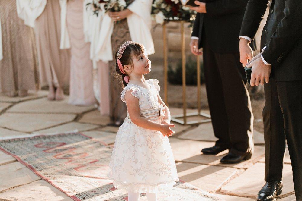 Alicia+lucia+photography+-+albuquerque+wedding+photographer+-+santa+fe+wedding+photography+-+new+mexico+wedding+photographer+-+new+mexico+wedding+-+flower+girl+-+wedding+flower+girl_0002.jpg
