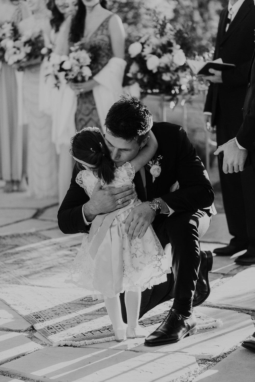 Alicia+lucia+photography+-+albuquerque+wedding+photographer+-+santa+fe+wedding+photography+-+new+mexico+wedding+photographer+-+new+mexico+wedding+-+flower+girl+-+wedding+flower+girl_0004.jpg