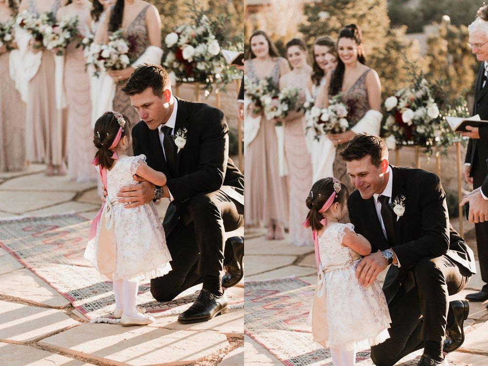 Alicia+lucia+photography+-+albuquerque+wedding+photographer+-+santa+fe+wedding+photography+-+new+mexico+wedding+photographer+-+new+mexico+wedding+-+flower+girl+-+wedding+flower+girl_0003.jpg