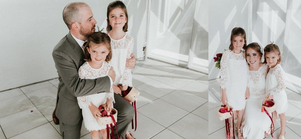Alicia+lucia+photography+-+albuquerque+wedding+photographer+-+santa+fe+wedding+photography+-+new+mexico+wedding+photographer+-+new+mexico+wedding+-+flower+girl+-+wedding+flower+girl_0008.jpg