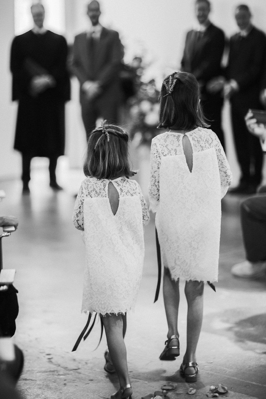 Alicia+lucia+photography+-+albuquerque+wedding+photographer+-+santa+fe+wedding+photography+-+new+mexico+wedding+photographer+-+new+mexico+wedding+-+flower+girl+-+wedding+flower+girl_0010.jpg