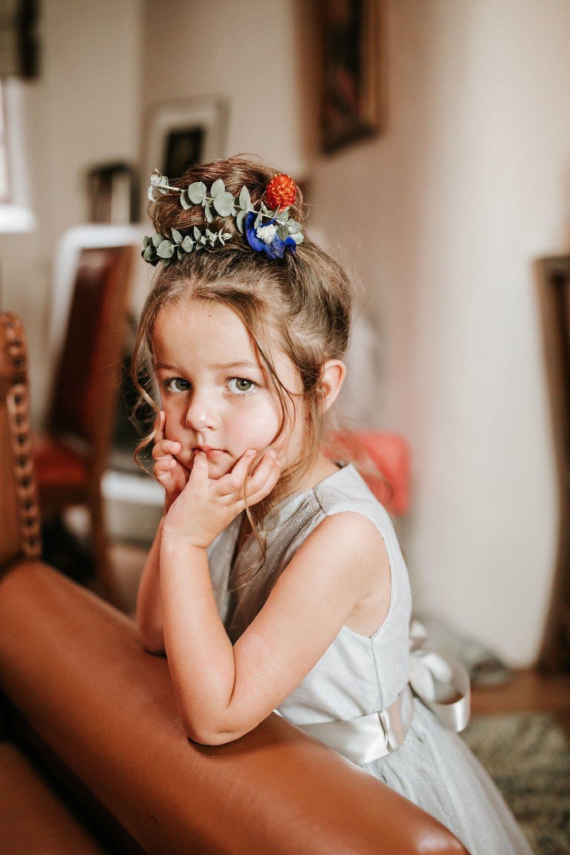 Alicia+lucia+photography+-+albuquerque+wedding+photographer+-+santa+fe+wedding+photography+-+new+mexico+wedding+photographer+-+new+mexico+wedding+-+flower+girl+-+wedding+flower+girl_0011.jpg