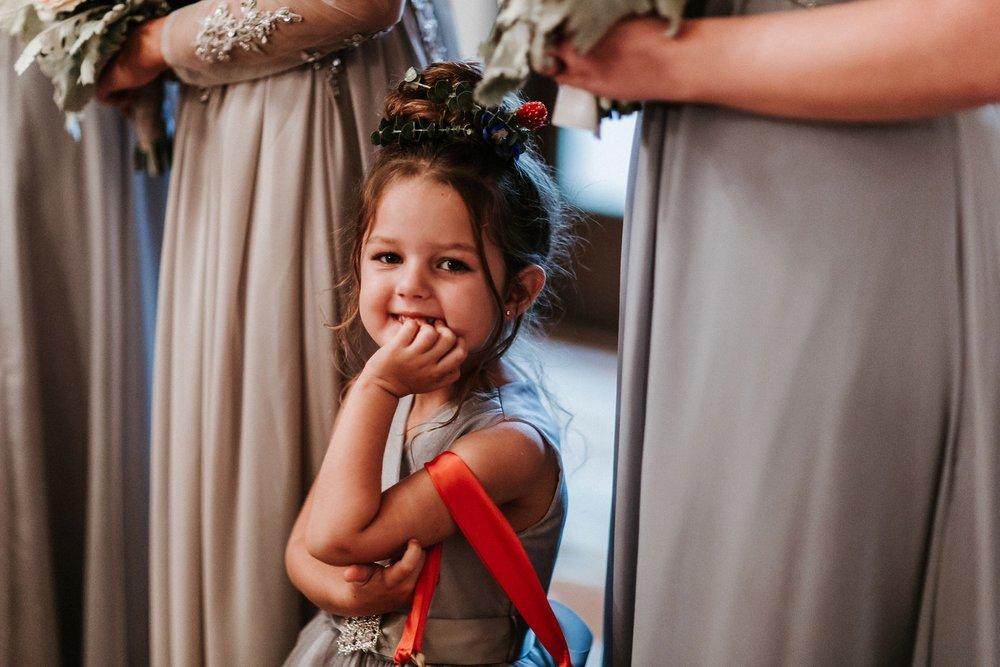Alicia+lucia+photography+-+albuquerque+wedding+photographer+-+santa+fe+wedding+photography+-+new+mexico+wedding+photographer+-+new+mexico+wedding+-+flower+girl+-+wedding+flower+girl_0016.jpg