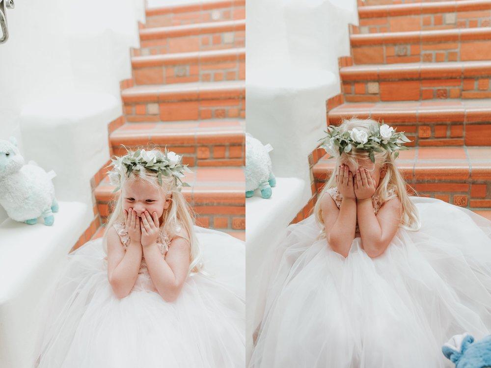Alicia+lucia+photography+-+albuquerque+wedding+photographer+-+santa+fe+wedding+photography+-+new+mexico+wedding+photographer+-+new+mexico+wedding+-+flower+girl+-+wedding+flower+girl_0018.jpg
