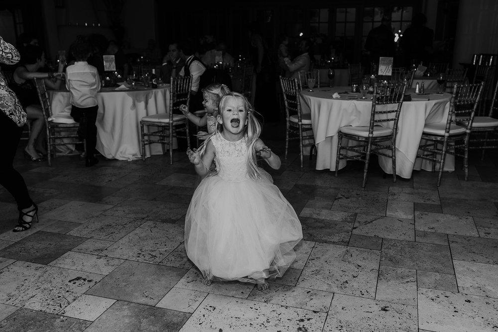 Alicia+lucia+photography+-+albuquerque+wedding+photographer+-+santa+fe+wedding+photography+-+new+mexico+wedding+photographer+-+new+mexico+wedding+-+flower+girl+-+wedding+flower+girl_0019.jpg