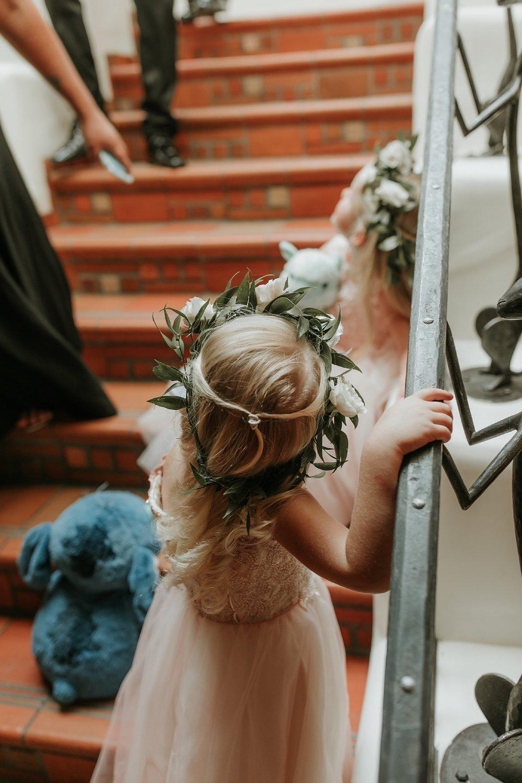 Alicia+lucia+photography+-+albuquerque+wedding+photographer+-+santa+fe+wedding+photography+-+new+mexico+wedding+photographer+-+new+mexico+wedding+-+flower+girl+-+wedding+flower+girl_0020.jpg