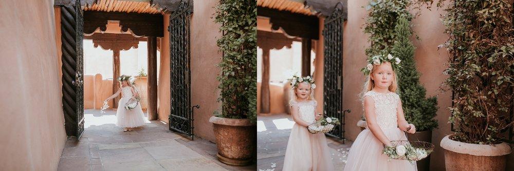 Alicia+lucia+photography+-+albuquerque+wedding+photographer+-+santa+fe+wedding+photography+-+new+mexico+wedding+photographer+-+new+mexico+wedding+-+flower+girl+-+wedding+flower+girl_0021.jpg
