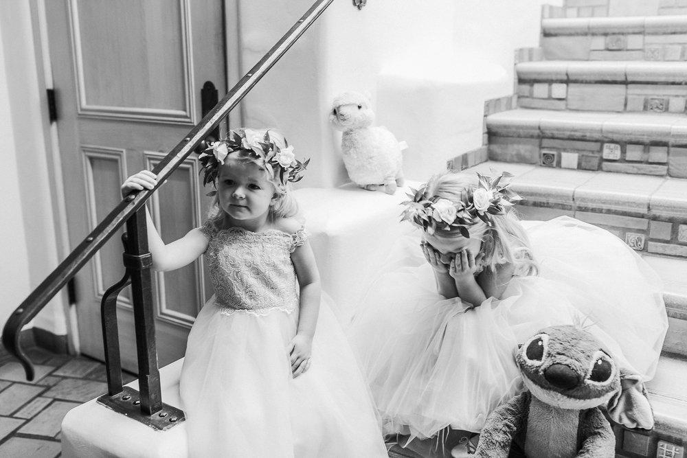 Alicia+lucia+photography+-+albuquerque+wedding+photographer+-+santa+fe+wedding+photography+-+new+mexico+wedding+photographer+-+new+mexico+wedding+-+flower+girl+-+wedding+flower+girl_0023.jpg