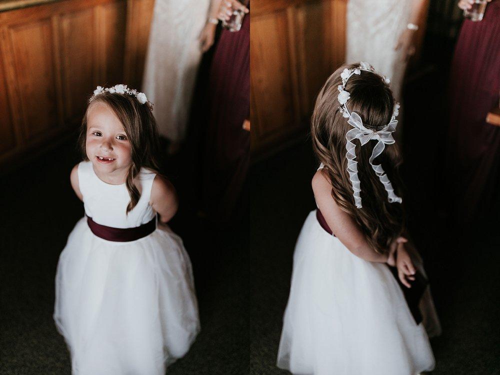 Alicia+lucia+photography+-+albuquerque+wedding+photographer+-+santa+fe+wedding+photography+-+new+mexico+wedding+photographer+-+new+mexico+wedding+-+flower+girl+-+wedding+flower+girl_0026.jpg