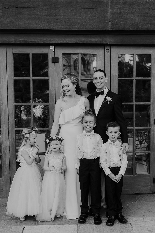 Alicia+lucia+photography+-+albuquerque+wedding+photographer+-+santa+fe+wedding+photography+-+new+mexico+wedding+photographer+-+new+mexico+wedding+-+flower+girl+-+wedding+flower+girl_0027.jpg