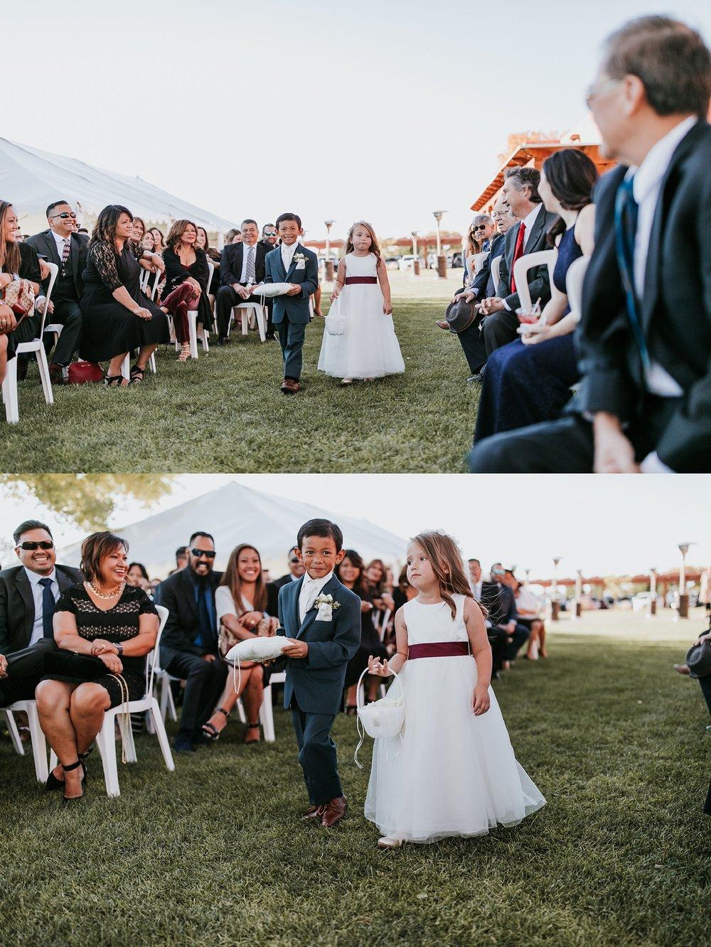 Alicia+lucia+photography+-+albuquerque+wedding+photographer+-+santa+fe+wedding+photography+-+new+mexico+wedding+photographer+-+new+mexico+wedding+-+flower+girl+-+wedding+flower+girl_0028.jpg