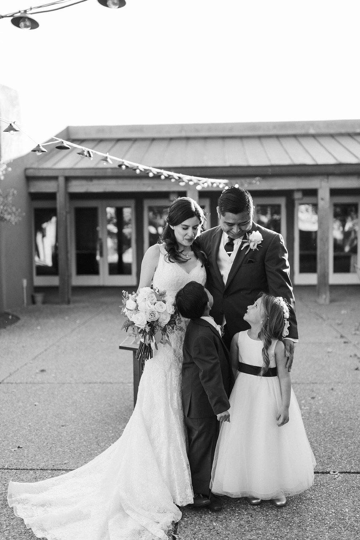 Alicia+lucia+photography+-+albuquerque+wedding+photographer+-+santa+fe+wedding+photography+-+new+mexico+wedding+photographer+-+new+mexico+wedding+-+flower+girl+-+wedding+flower+girl_0030.jpg