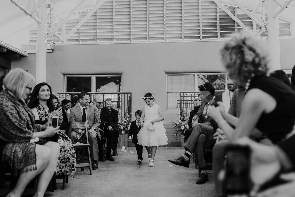 Alicia+lucia+photography+-+albuquerque+wedding+photographer+-+santa+fe+wedding+photography+-+new+mexico+wedding+photographer+-+new+mexico+wedding+-+flower+girl+-+wedding+flower+girl_0032.jpg