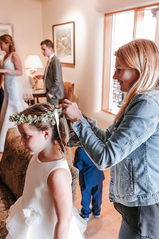 Alicia+lucia+photography+-+albuquerque+wedding+photographer+-+santa+fe+wedding+photography+-+new+mexico+wedding+photographer+-+new+mexico+wedding+-+flower+girl+-+wedding+flower+girl_0033.jpg