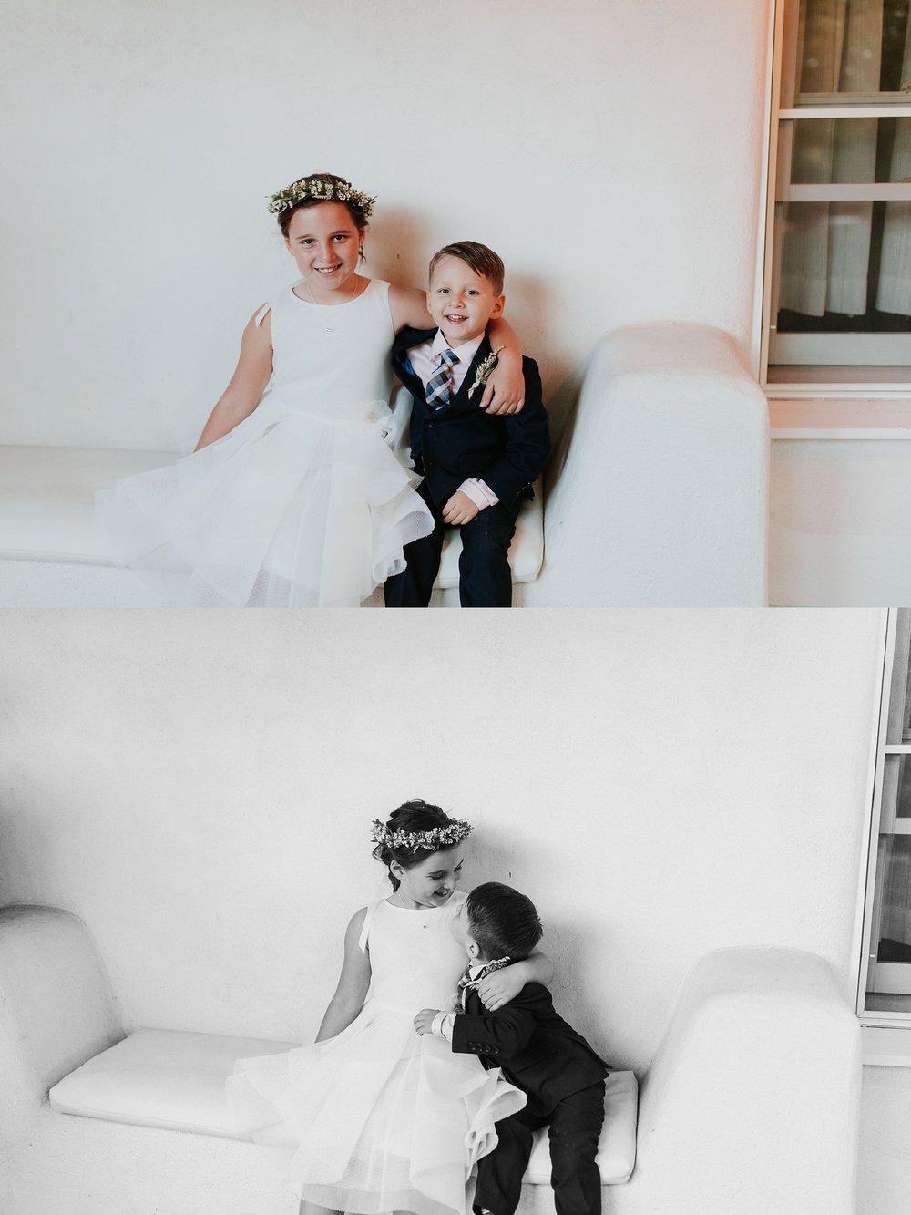 Alicia+lucia+photography+-+albuquerque+wedding+photographer+-+santa+fe+wedding+photography+-+new+mexico+wedding+photographer+-+new+mexico+wedding+-+flower+girl+-+wedding+flower+girl_0034.jpg