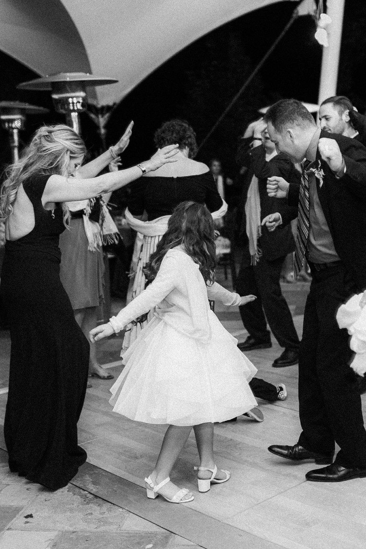Alicia+lucia+photography+-+albuquerque+wedding+photographer+-+santa+fe+wedding+photography+-+new+mexico+wedding+photographer+-+new+mexico+wedding+-+flower+girl+-+wedding+flower+girl_0035.jpg