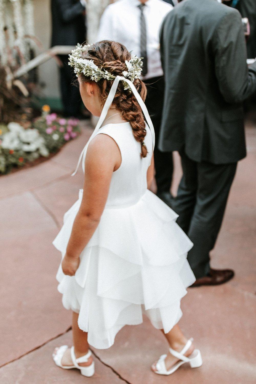 Alicia+lucia+photography+-+albuquerque+wedding+photographer+-+santa+fe+wedding+photography+-+new+mexico+wedding+photographer+-+new+mexico+wedding+-+flower+girl+-+wedding+flower+girl_0036.jpg