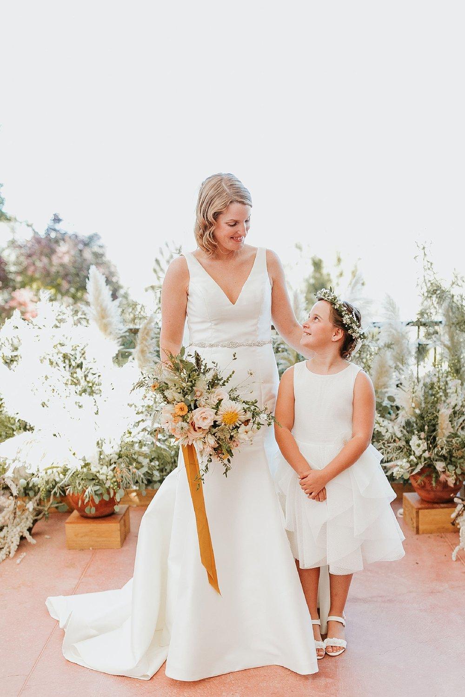 Alicia+lucia+photography+-+albuquerque+wedding+photographer+-+santa+fe+wedding+photography+-+new+mexico+wedding+photographer+-+new+mexico+wedding+-+flower+girl+-+wedding+flower+girl_0037.jpg