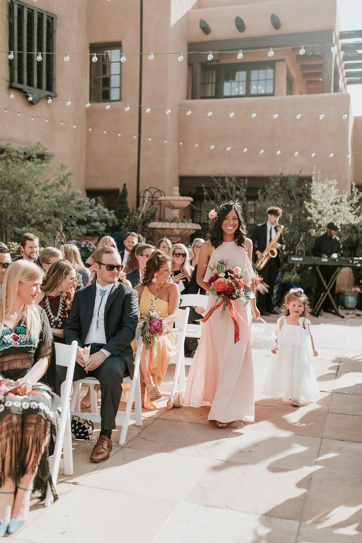 Alicia+lucia+photography+-+albuquerque+wedding+photographer+-+santa+fe+wedding+photography+-+new+mexico+wedding+photographer+-+new+mexico+wedding+-+flower+girl+-+wedding+flower+girl_0039.jpg
