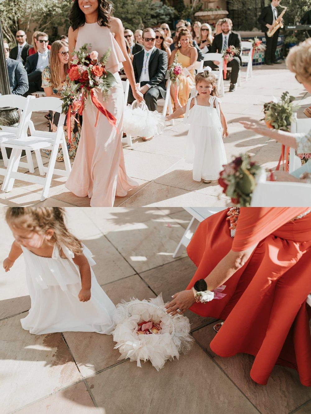 Alicia+lucia+photography+-+albuquerque+wedding+photographer+-+santa+fe+wedding+photography+-+new+mexico+wedding+photographer+-+new+mexico+wedding+-+flower+girl+-+wedding+flower+girl_0038.jpg