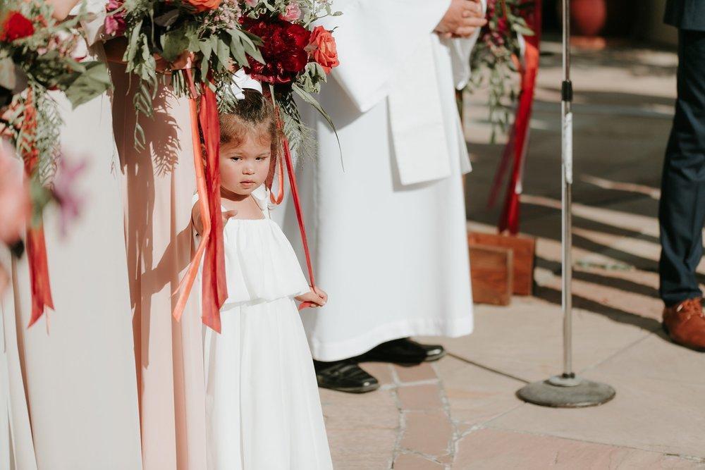Alicia+lucia+photography+-+albuquerque+wedding+photographer+-+santa+fe+wedding+photography+-+new+mexico+wedding+photographer+-+new+mexico+wedding+-+flower+girl+-+wedding+flower+girl_0040.jpg