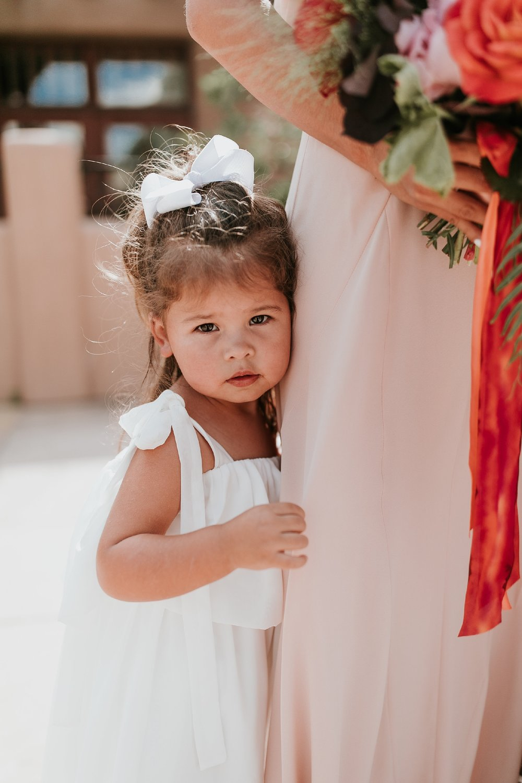 Alicia+lucia+photography+-+albuquerque+wedding+photographer+-+santa+fe+wedding+photography+-+new+mexico+wedding+photographer+-+new+mexico+wedding+-+flower+girl+-+wedding+flower+girl_0042.jpg