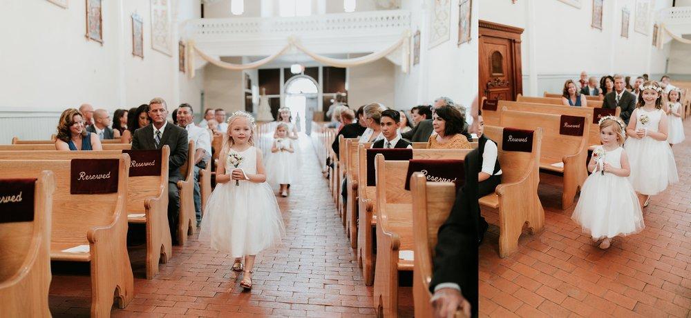 Alicia+lucia+photography+-+albuquerque+wedding+photographer+-+santa+fe+wedding+photography+-+new+mexico+wedding+photographer+-+new+mexico+wedding+-+flower+girl+-+wedding+flower+girl_0044.jpg