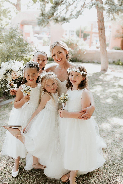 Alicia+lucia+photography+-+albuquerque+wedding+photographer+-+santa+fe+wedding+photography+-+new+mexico+wedding+photographer+-+new+mexico+wedding+-+flower+girl+-+wedding+flower+girl_0048.jpg